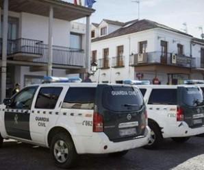 В Іспанії затримали росіян та українця за відмивання грошей