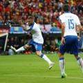 Бельгія – Італія: Яскрава перемога італійської збірної