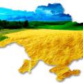 Про територіальні громади та сьогодення українського самоврядування