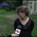 У Калуші показали фільм про життя і діяльність Євгена Коновальця