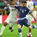 Аргентина розгромила США і вийшла у фінал Копа Амеріка