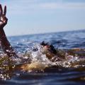 На Прикарпатті втопився підліток