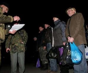 У Мінську знову домовлятимуться про обмін полоненими на Донбасі