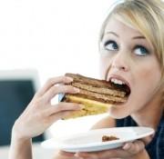 10 продуктів, що викликають відчуття голоду