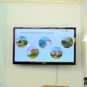 Франківщина долучиться до проекту Google «Цифрове перетворення України»