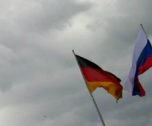 Німеччина виключила Росію із списку партнерів, — Die Welt