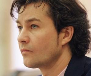 Нищук заявив, що Україні нема де проводити Євробачення