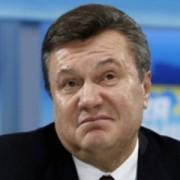 Україна хоче допитати Януковича онлайн