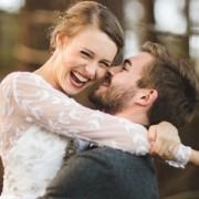 Ранні шлюби призводять до розвитку ожиріння – фахівці