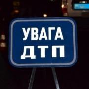 Поліція затримала нетверезого водія, що збив дітей на Прикарпатті