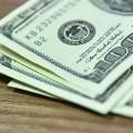 """ТАРАС ВИНОГРАДНИК: """"САМОПОМОЧІ"""" НЕ ПРОПОНУВАЛИ $100 ТИСЯЧ ЗА ГОЛОСУВАННЯ ПО ЗАСТУПНИКУ ГОЛОВИ ОБЛРАДИ"""