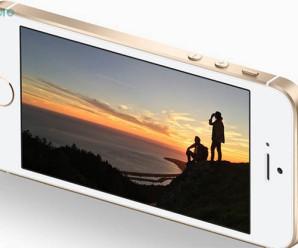 У Китаї хочуть заборонити продаж iPhone 6 та iPhone 6 Plus