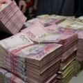 ЗМІ: З бюджету Porto Franko Gogol Fest зникло 100 тис. грн.