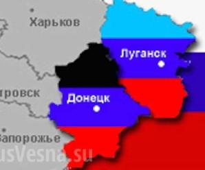 """Два роки вигнання. Як донецька """"Ізоляція"""" продовжує відкривати Україну світу"""
