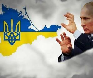 «Денег нет, но вы там держитесь»: що дали Криму більш ніж два роки окупації