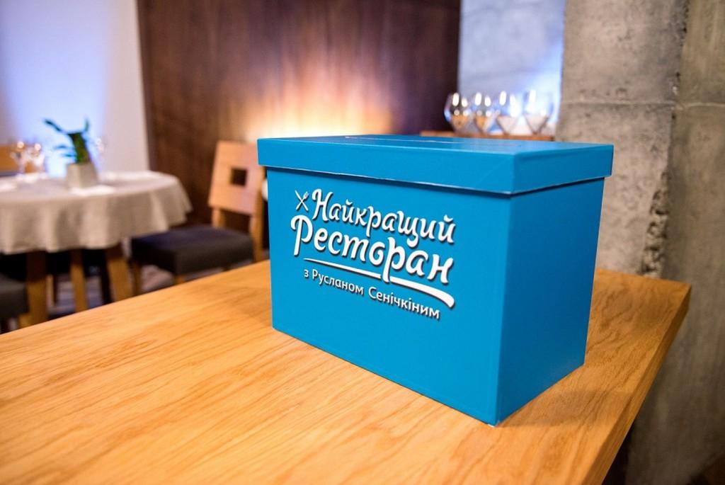 naykraschiy-restoran-s-ruslanom-senichkinim31