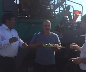 На Прикарпатті двох нардепів поїли самогоном (ФОТО)