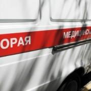 У Росії обвалився житловий будинок, повний людей – є жертви