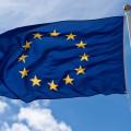ЄС стоїть на порозі розпаду, – експерт