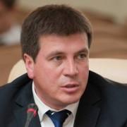 Міністр назвав, скільки потрібно грошей для відновлення інфраструктури Донбасу