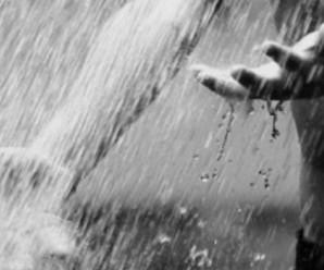 У Космачі велика вода затопила дільничну лікарню (відео)