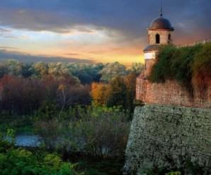 Прикарпатське містечко потрапило до переліку 11-ти унікальних міст невідомої України