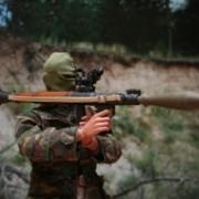 Росія перекинула бойовикам на Донбас значну партію важкого озброєння
