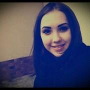 Поліція знайшла дівчинку, що зникла у Франківську