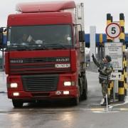 Малий прикордонний рух України з Польщею буде відновлено 2 серпня