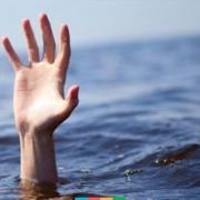 У водоймах Івано-Франківської області від початку цього року втопилося 29 людей