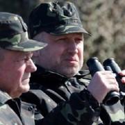 Що буде, якщо в Україні введуть воєнний стан, – огляд преси