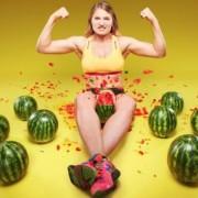 Українські спортсменки стали найсильнішими жінками в світі