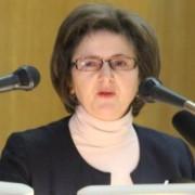 Франківський високопосадовець стала зуступником Міністра енергетики та вугільної промисловості України