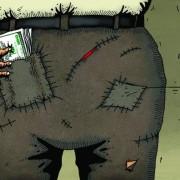 6 звичок, через які людина завжди лишається бідною