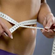 Строга дієта – шалене схуднення