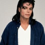 Світу відкрилися жахливі відхилення Майкла Джексона: розповідь лікаря
