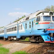 Увага! 6 липня потяг Івано-Франківськ – Коломия не курсуватиме