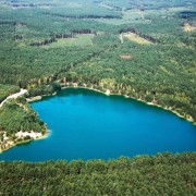 Найцікавіші місця України які варто відвідати влітку