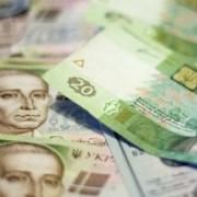 В Україні різко підвищаться зарплати, – експерти