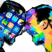 Конкуренції Apple і Samsung прийшов кінець