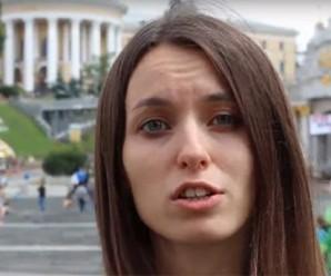 Українці записали відеозвернення до поляків щодо Волинської трагедії