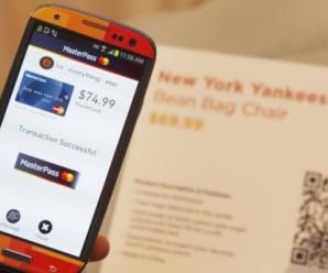 Українцям стане простіше оплачувати покупки в інтернеті