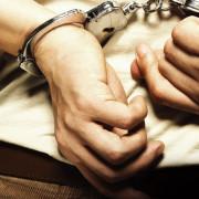 На Прикарпатті за крадіжки на залізниці молодик відбуватиме 4,5 роки за ґратами