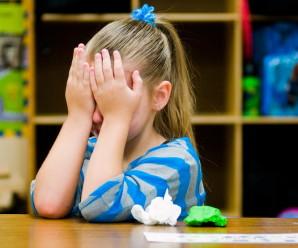 Скандал у франківській школі розглянули на депутатській комісії