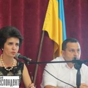 Міський голова Бурштина у відпустці працюватиме