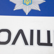 У Харкові сталася смертельна ДТП за участю патрульного автомобіля
