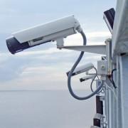 Камери фіксації на дорогах: як це працює?