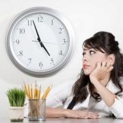 Українцям хочуть суттєво збільшити робочий день