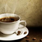 11 причин випивати хоча б одну чашку кави щодня