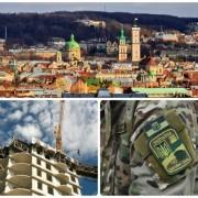 Військовим відновлять виплати грошової компенсації за неотримане житло